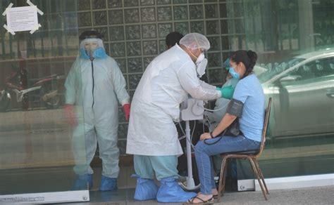 Coronavirus Sinaloa: Últimas noticias de hoy 07 de ...