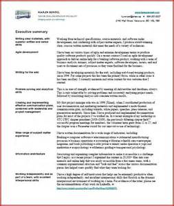 Technical Resume Writer Reviews by Sweet Looking Detailed Resume 14 Technical Writing