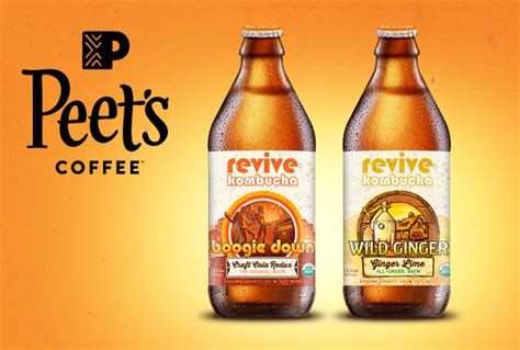 Come see all the best peet's coffee, products, beverages, videos, and more. Money Talks: The Top Five Beverage Deals of 2017 - BevNET.com