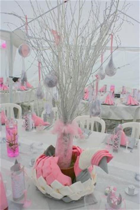 d 233 coration des tables pour la communion de ma fille morgane mon petit monde