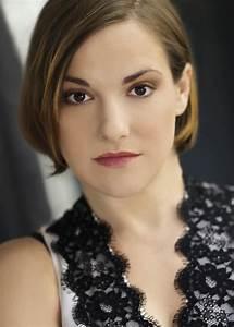 Daisy Eagan39s La Dottoressa Musical To Receive Concert