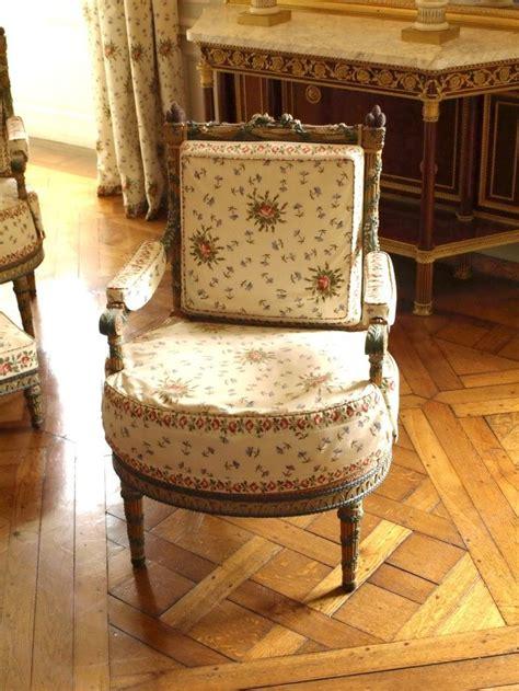 la chambre de la reine 17 meilleures idées à propos de chambre de la reine sur