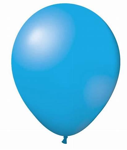 Balloons Round Inch Balloon Qty