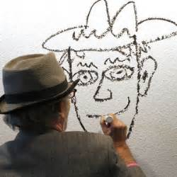 playful creations 5 tx rizzi obituaries at tributes