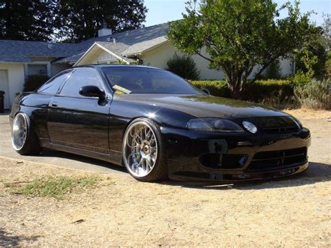 lexus sc300 slammed 28 best images about soarer sc300 on pinterest cars