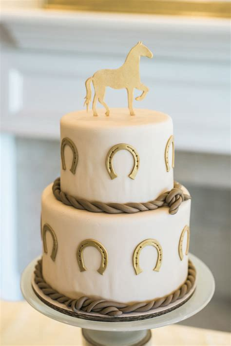 golden zodiac themed birthday celebration themed