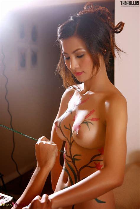 Thai Model Nude Big Teenage Dicks