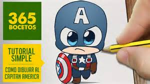 how to make baby hair bands como dibujar capitan america kawaii paso a paso kawaii