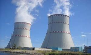 Roopur NPP Gets Highest Allocation, Lowest Rampal - Energy ...
