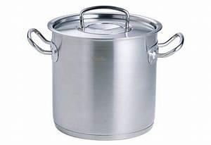 Kochtopf 100 Liter : kochtopf fissler profi collection hoch 28 cm 14 liter online kaufen otto ~ Eleganceandgraceweddings.com Haus und Dekorationen