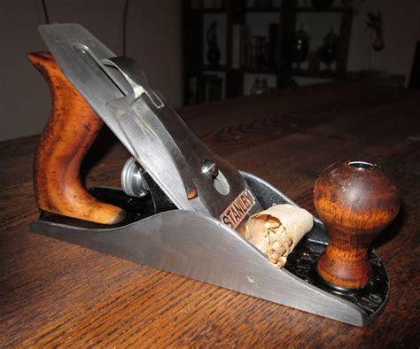 images  carpenter woodworking tools
