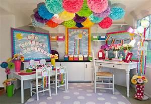 Pics For > Popular Kindergarten Classroom Themes