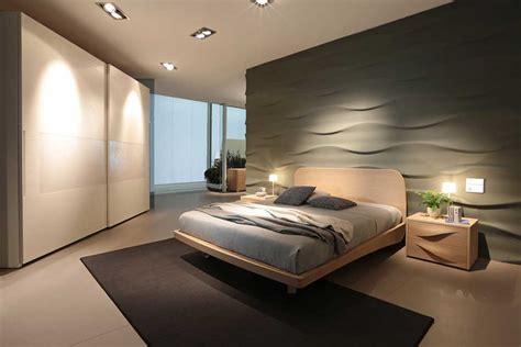 arredare da letto moderna come arredare una da letto moderna