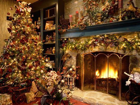 christmas traditions    world beauty blog
