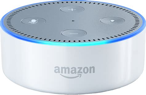 echo dot echo dot android central