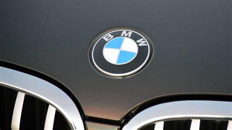 owns  car companies   parent brands