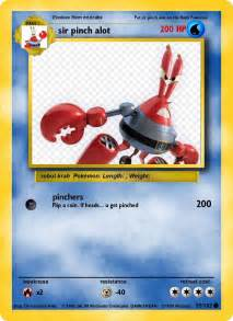 fake pokemon cards