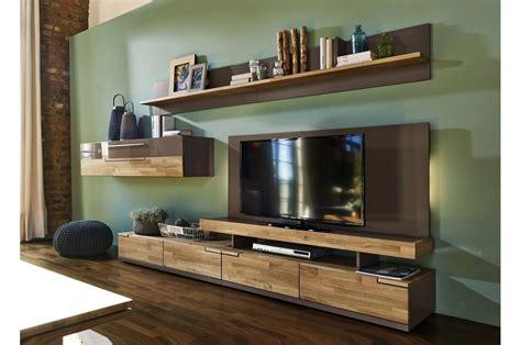 chambre bébé auchan meuble tv mural egizia idées de décoration et de