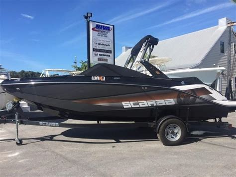 Sea Doo Boats Florida by Page 1 Of 5 Sea Doo Boats For Sale Boattrader