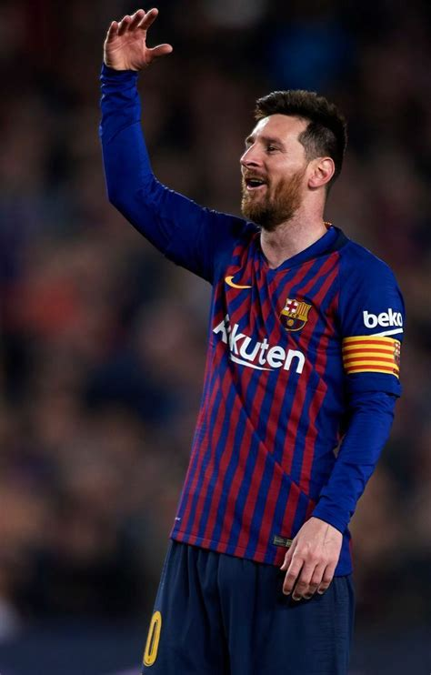 messi pic in HD for free download #messi #barcelona # ...