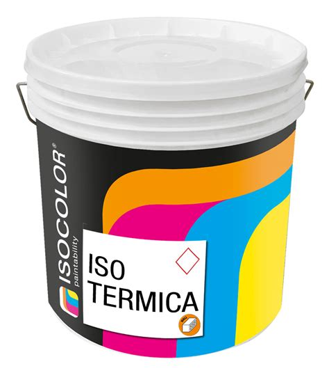 Pittura Termica Antimuffa Anticondensa by Pittura Termica Antimuffa Anticondensa Per Interni