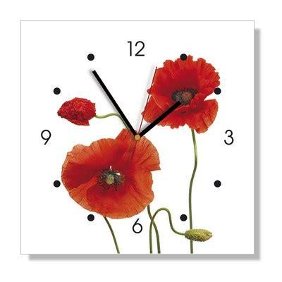 pendule de cuisine moderne pendule de cuisine moderne wish 3d diy horloge murale