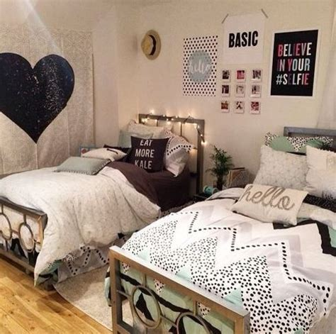 goals for boys 17 best images about room trends on Bedroom