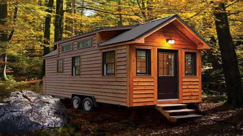 cabin on wheels big tiny house on wheels tiny house on wheels plans