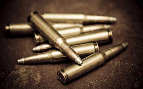 hd ammunition bullet wallpapers