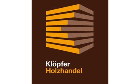 A J Holzhandel Hamburg by Unsere Partner Wohnen Mit Konzept Modernes Und