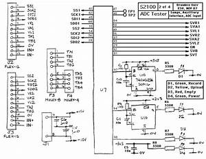Power Command 2100 Wiring Diagram Free Download  U2022 Oasis