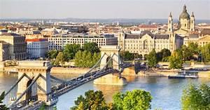 Flug Nach Valencia Ab Stuttgart : billigfl ge stuttgart budapest ab 21 jetcost ~ Kayakingforconservation.com Haus und Dekorationen