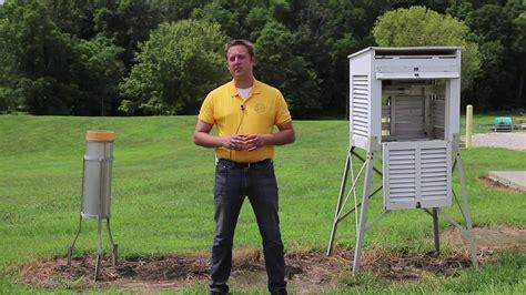 weather basic station
