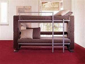 Convertible sofa bunk bed pictures reference for Proteas sofa bunk bed