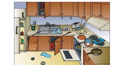 kitchen hazards worksheet mrs s kitchen hazards kitchen safety