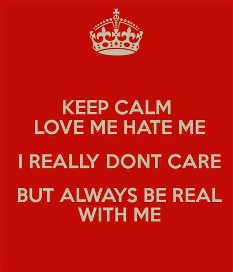 Be Real With Me Quotes Quotesgram