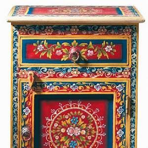 Maison Du Monde Chevet : table de nuit chevet almirah maisons du monde objet d co d co ~ Teatrodelosmanantiales.com Idées de Décoration