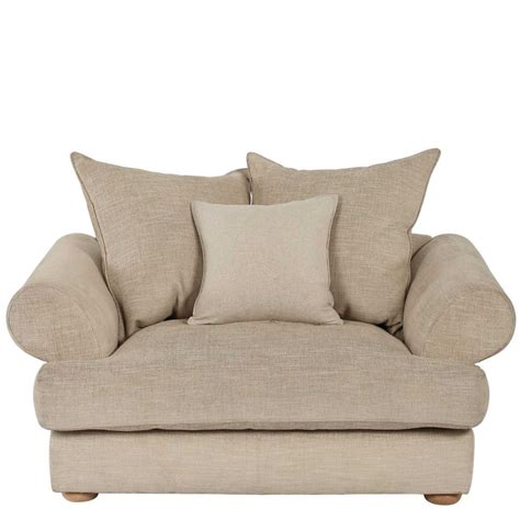 overstuffed sofas and chairs overstuffed sofa ideas and fantastic home design ideas overstuffed sofa and comfortable with