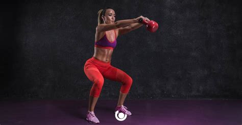 kettlebells effective swing kettlebell workout why training reps sets