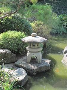 decoration jardin japonais la comprendre afin de la reussir With decoration exterieur jardin zen pierre 5 le jardin japonais encore 49 photos de jardin zen