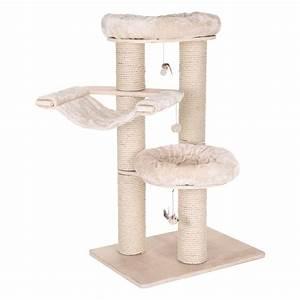 More For Cats Kratzbaum : cat trees and cat scratching posts ~ Whattoseeinmadrid.com Haus und Dekorationen