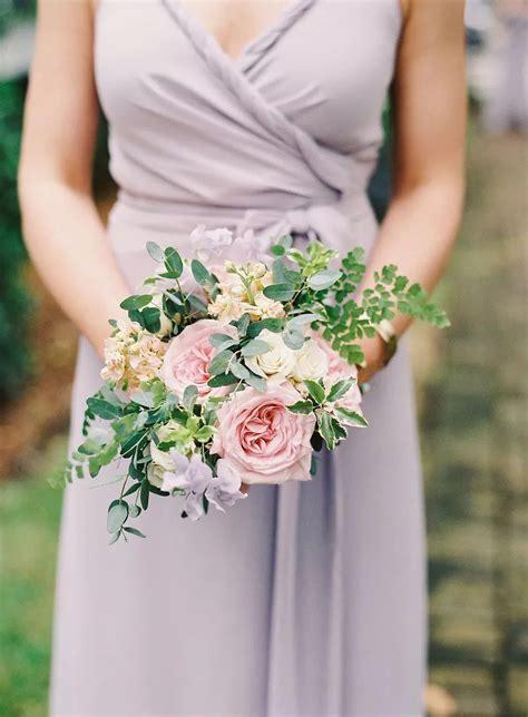 average cost  wedding flowers making