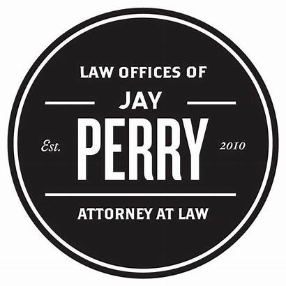 Perry Jay Law