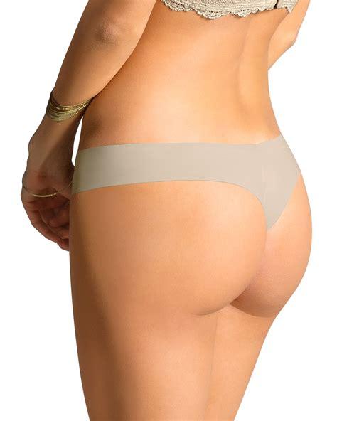 slimming swimsuits no ride up seamless knicker leonisa united kingdom