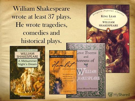 Shakespeares Sonnets Critical Essays Enotescom
