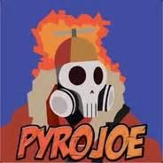 PyroJoe 58k Subs39s Profile Backpacktf