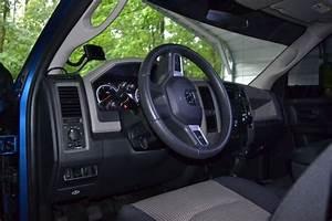 Sell Used 2010 Dodge 2500 Cummins Diesel 6 Speed Manual