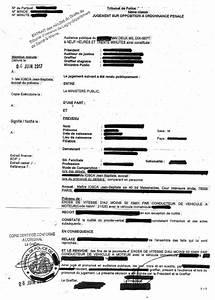 Suspension Permis De Conduire Exces De Vitesse : 26 mai 2017 suspension permis de conduire exc s de vitesse de plus de 50 km h ~ Medecine-chirurgie-esthetiques.com Avis de Voitures
