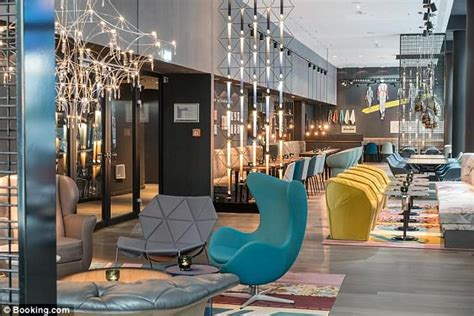 hotel berlin nähe mercedes arena berlin hotel guide best places to stay around alexanderplatz daily mail