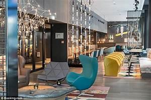 Design Hotels Berlin : berlin hotel guide best places to stay around ~ A.2002-acura-tl-radio.info Haus und Dekorationen